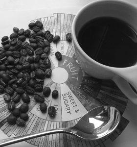 coffee-spoon-flavour-wheel