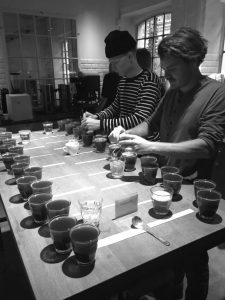 Cupping-TCC-brasil-Cup-of-Exc-SH