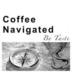 Coffee Navigated